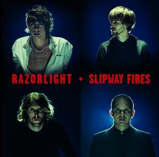 Musique ! - Page 20 Razorlight-slipway-fires