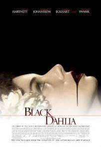 dahlia-noir