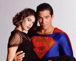 lois-clark-superman