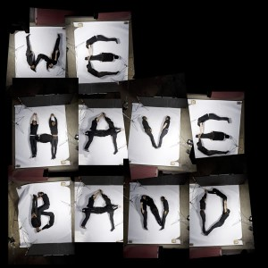 we-have-band