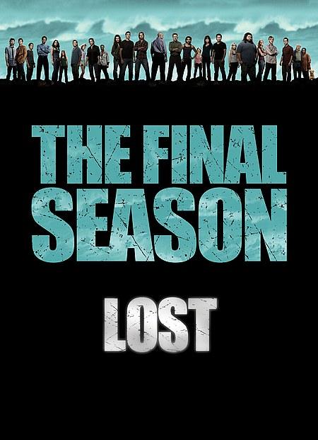 lost-saison-6-final