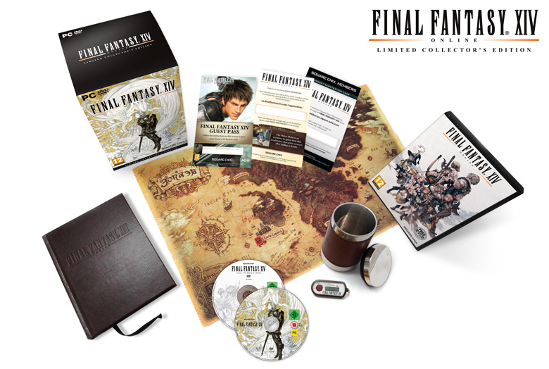 Final_fantasy_XIV_collector_details