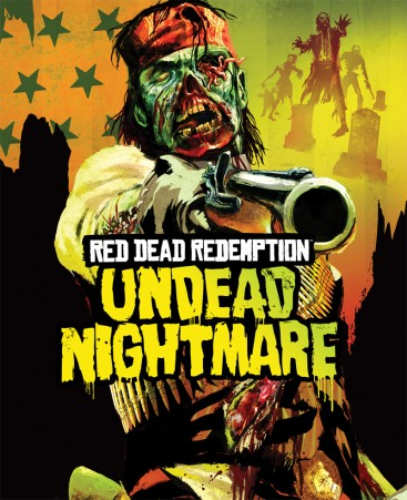 red-dead-redemption-undead