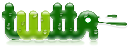 twttr_logo