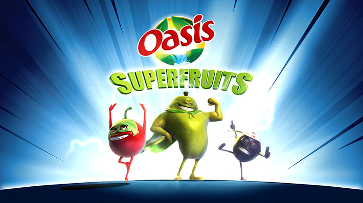 oasis-Super_Fruits