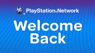 playstation-network-welcome-back