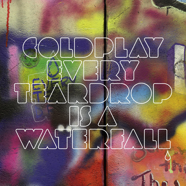 coldplay-every-teardrop-waterfall