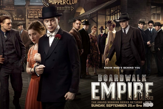 boardwalkempire_saison2