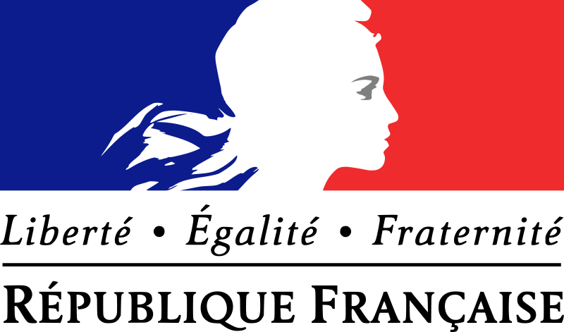 logo-republique-France