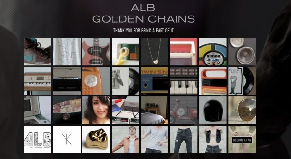 alb-golden-chains