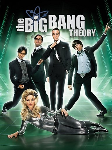 1304533926_the-big-bang-theory-season_4