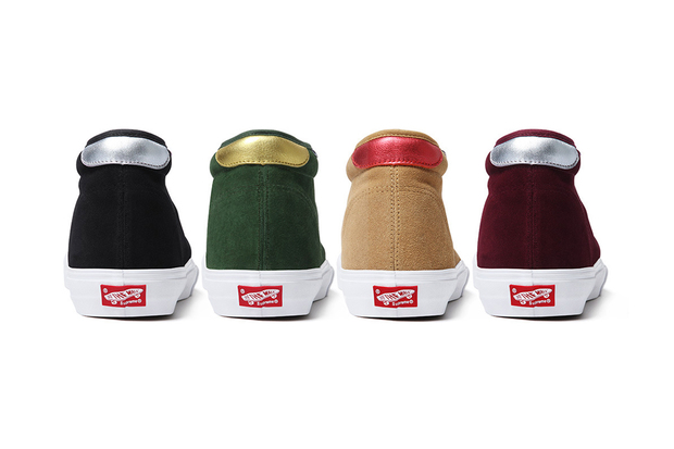 supreme-vans-fall-winter-2012-collection-10-620x413