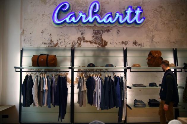 carhartt-wip-paris-store-sophnet-10-630x419