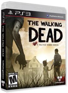 walking-dead-jeu