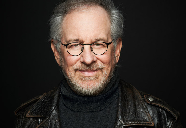 Steven-Spielberg--Lincoln_gallery_primary
