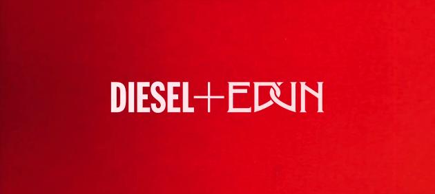 diesel-edun