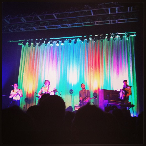 lumineers_trianon