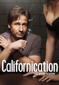 californication-saison-6