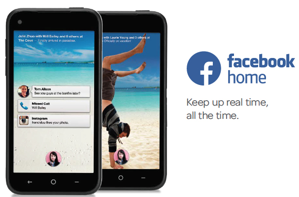 htc-first-facebook-home