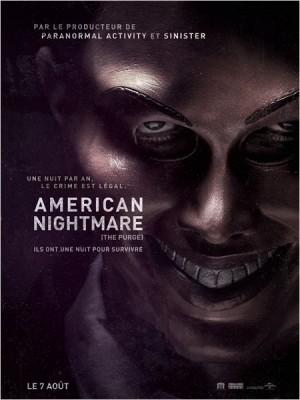 american_nightmare