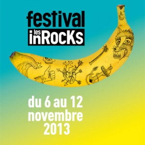 Festival-inrocks-cover