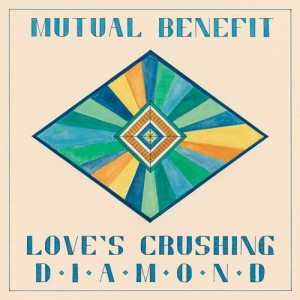 mutual-benefits