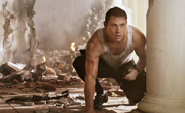 top2013_channingtatum