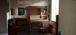 Dell-YR-1984