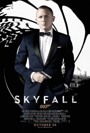 Skyfall_VOD