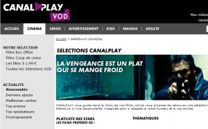 VOD_CanalPlay