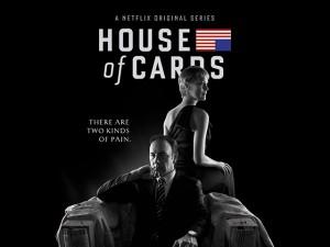 bande-annonce-house-of-cards-saison-2-janv14