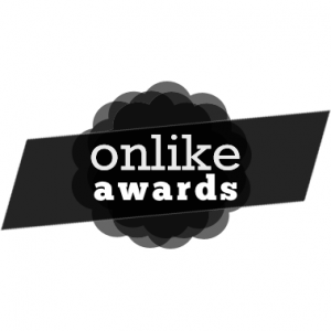 onlike_awards