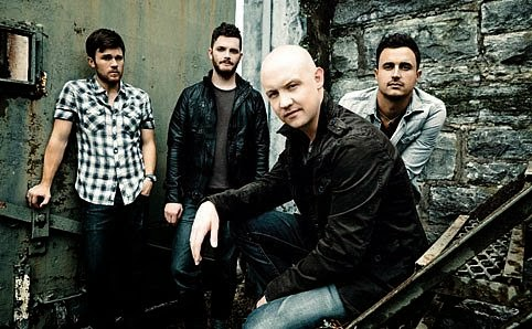 the-fray-2013