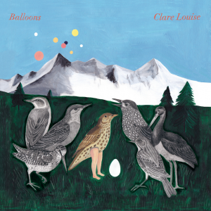 clare-louise-balloons