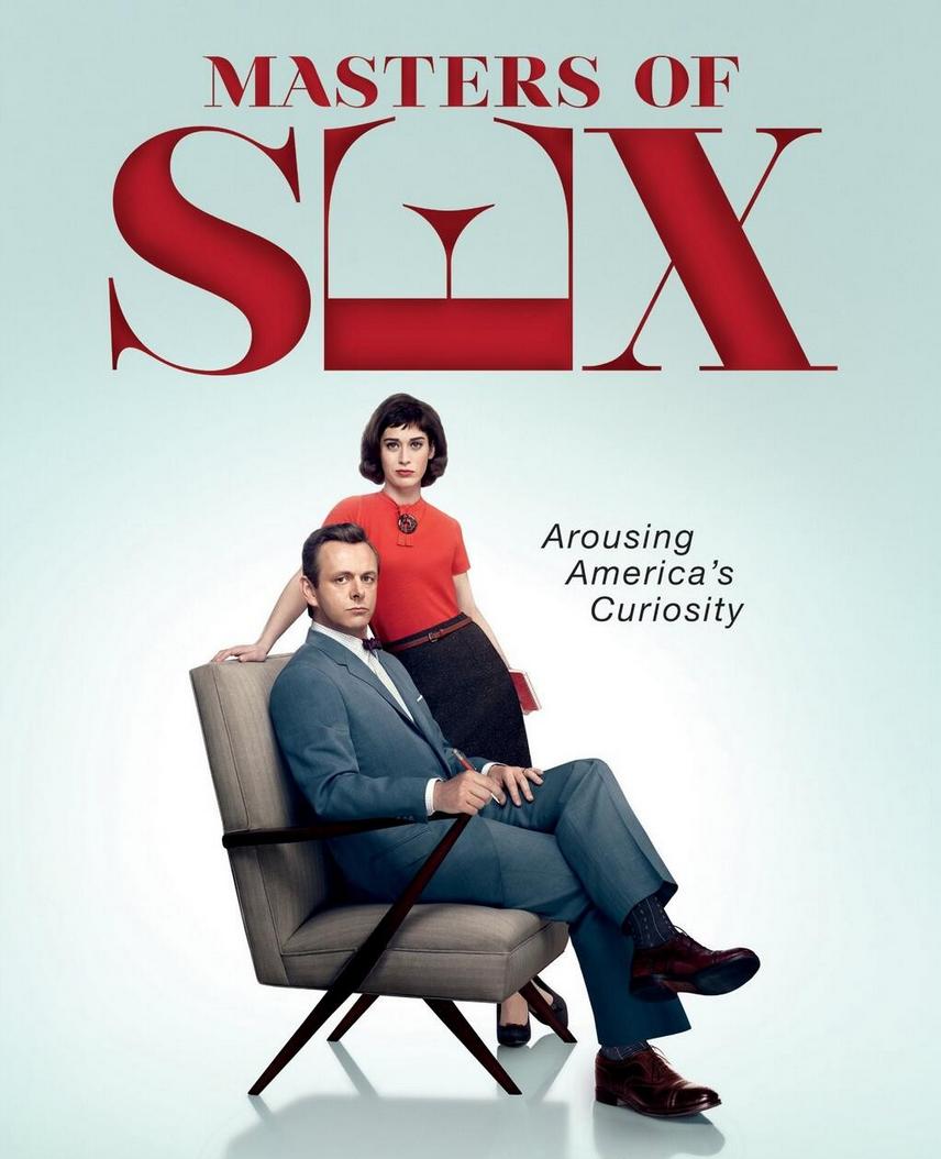 scène sexe sexe s