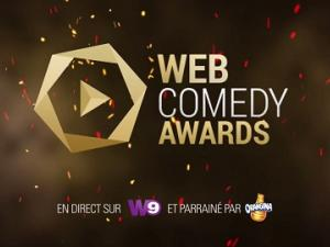 web-comedy-awards-les-videos-du-web-ont-enfin-leur-propre-ceremonie-11518472