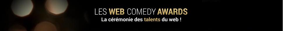 web-comedy-awards-orangina