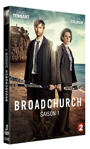 broadchurch_saison1
