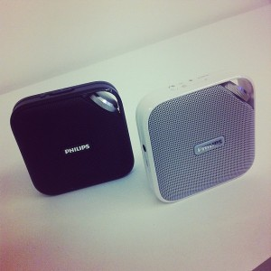 philips_enceinte_P1_bluetooth