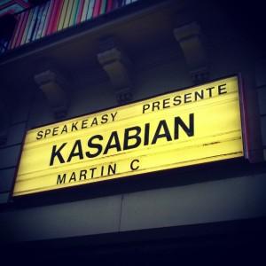 kasabian_bataclan14