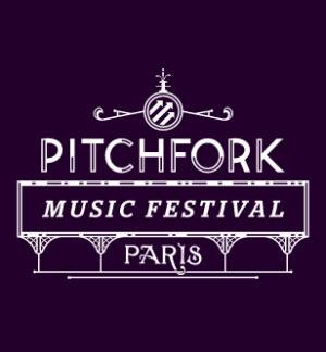 Pitchfork_2014