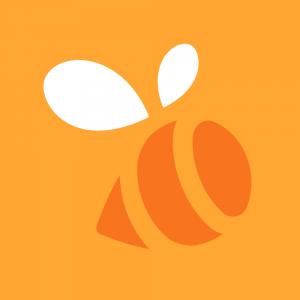 swarm_bee_logo