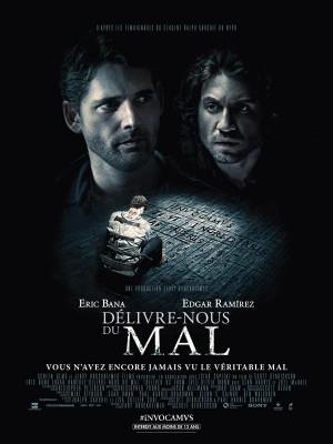 affiche-Delivre-nous-du-mal-Deliver-Us-from-Evil-2014-1