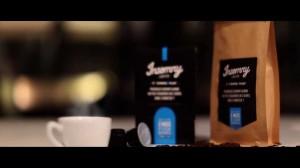 CanalPlay lance sa marque de café : Insomny Coffee