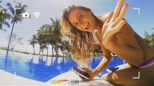 GoPro met des surfeuses dans sa nouvelle vidéo