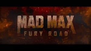 Mad Max : Fury Road, première bande annonce uppercut