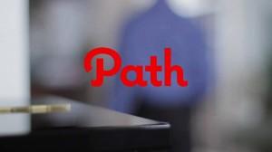Path, le réseau social très personnel