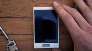 Phonebloks : la meilleure idée depuis l'invention de la téléphonie ?
