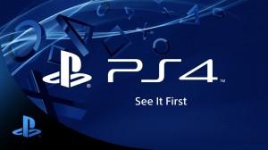 Sony ne veut décidément pas montrer sa PS4