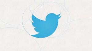Twitter : nouveau logo et pages de hashtags